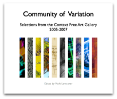 Community of Variation
